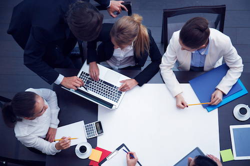 IT Security Audit Remediation