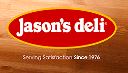 Jason's Deli warns customers of possible data breach