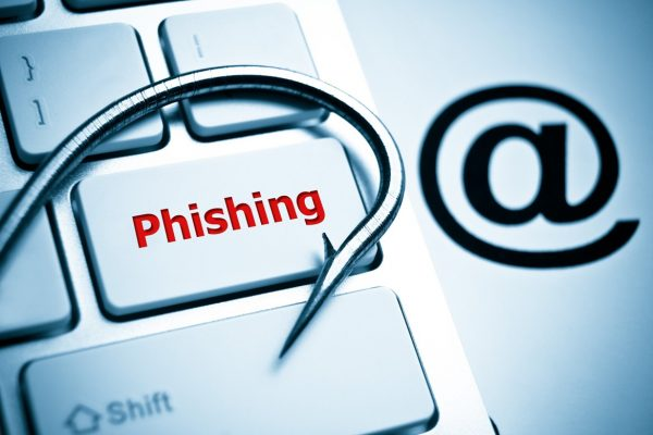 How to Prevent Phishing Attacks Against Your Organization