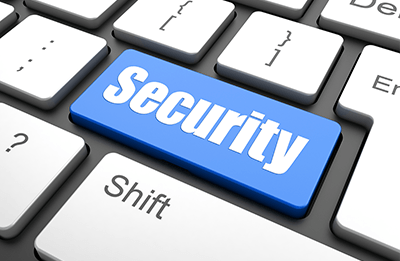 The Importance of IT Security Policies
