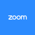 Security and Privacy Issues with Zoom