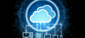 Securing Data in the Cloud
