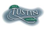 City of Tustin